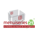 menuiserie-lambert-certificats-menuiseries-21