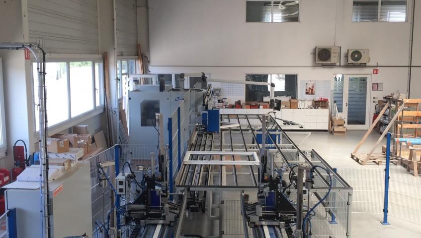menuiserie-lambert-nos-ateliers-3