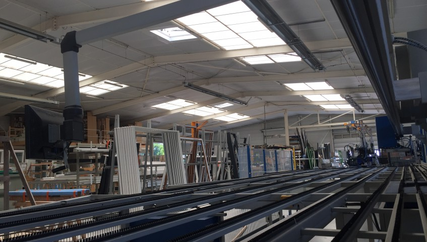 menuiserie-lambert-nos-ateliers-10