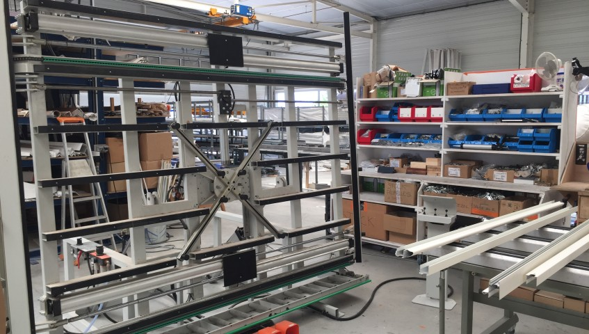 menuiserie-lambert-nos-ateliers-5
