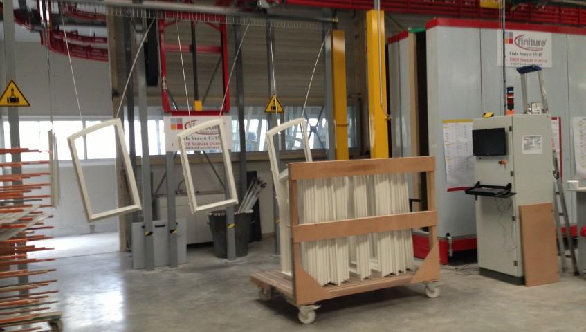 menuiserie-lambert-nos-ateliers-11