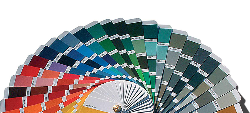 menuiserie-lambert-couleurs-opaques-nuancier-ral