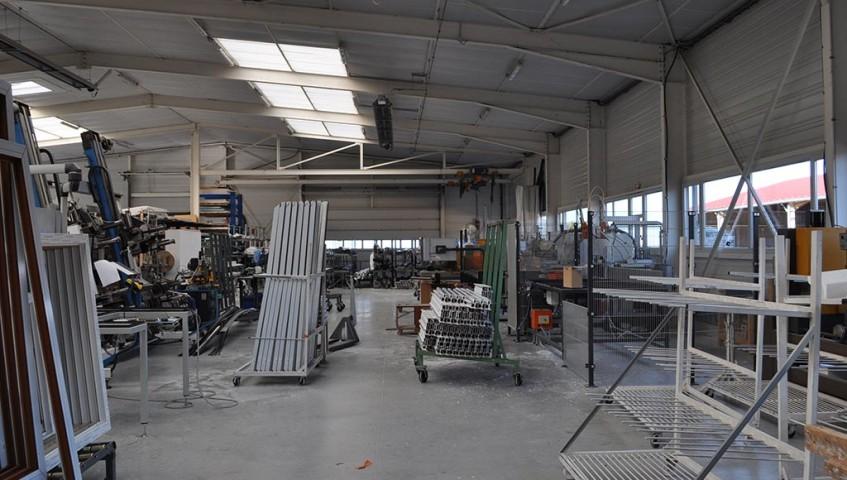 menuiserie-lambert-entreprise-slide-2