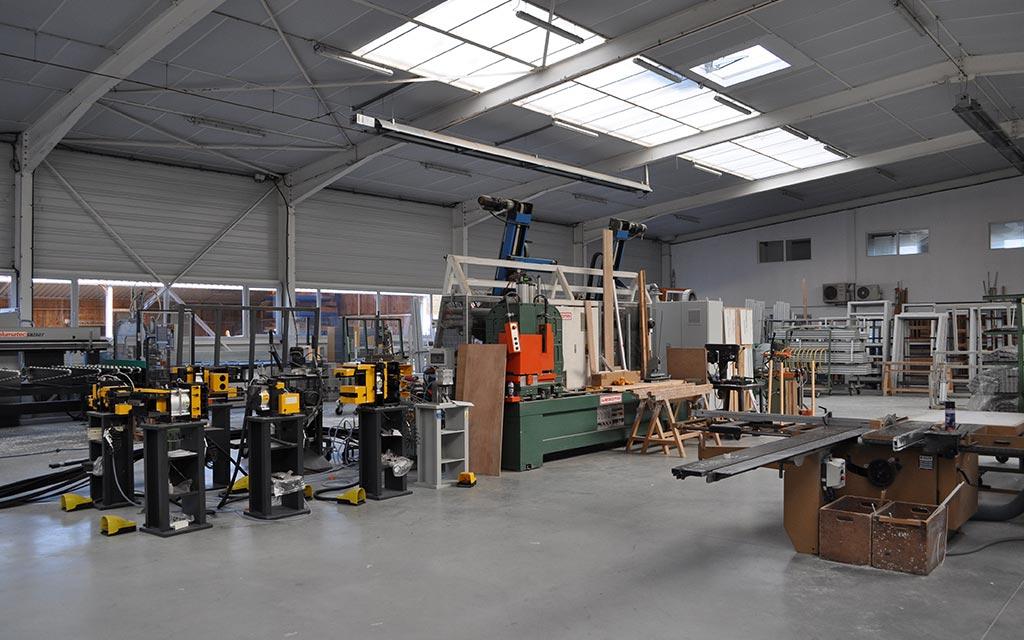 menuiserie-lambert-nos-ateliers