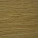 menuiserie-lambert-teinte-bois-chene-incolore