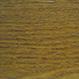 menuiserie-lambert-teinte-bois-chene-moyen