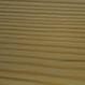 menuiserie-lambert-teinte-bois-pin-sylvestre-clair