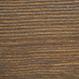 menuiserie-lambert-teinte-bois-pin-sylvestre-fonce