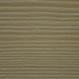 menuiserie-lambert-teinte-bois-pin-sylvestre-incolore