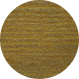 menuiserie-lambert-teinte-bois-pin-sylvestre-moyen