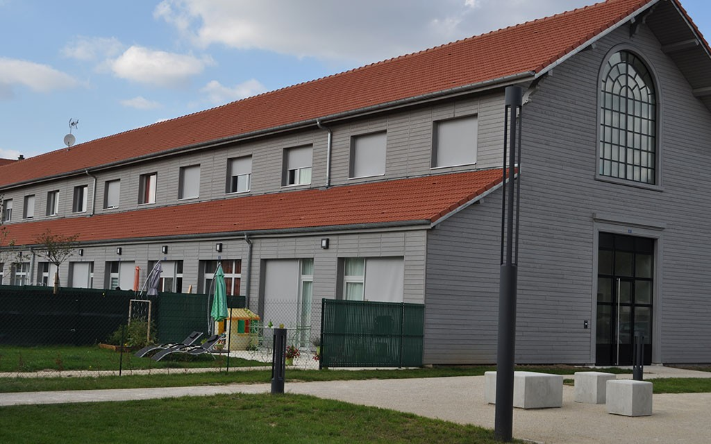 menuiserie-lambert-projet-residence-des-jardins-2