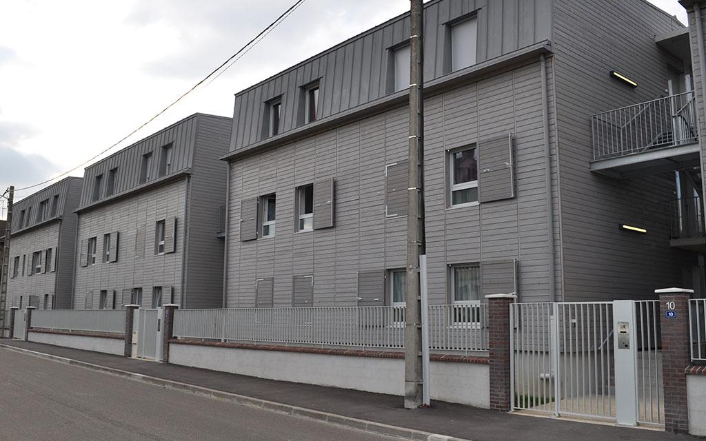 menuiserie-lambert-projet-residence-des-jardins-4