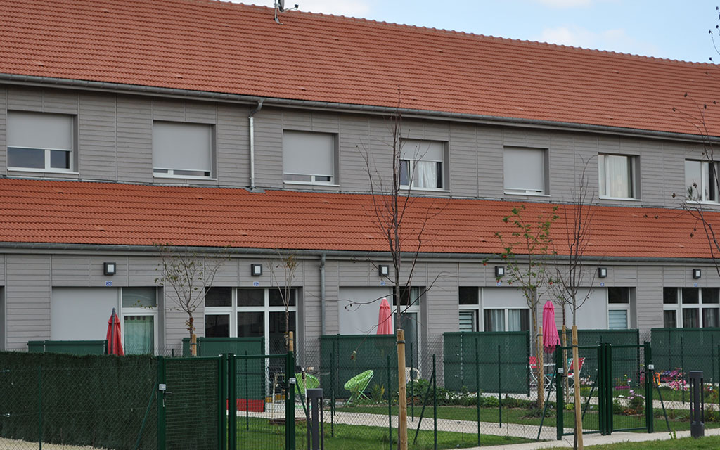 menuiserie-lambert-projet-residence-des-jardins-5