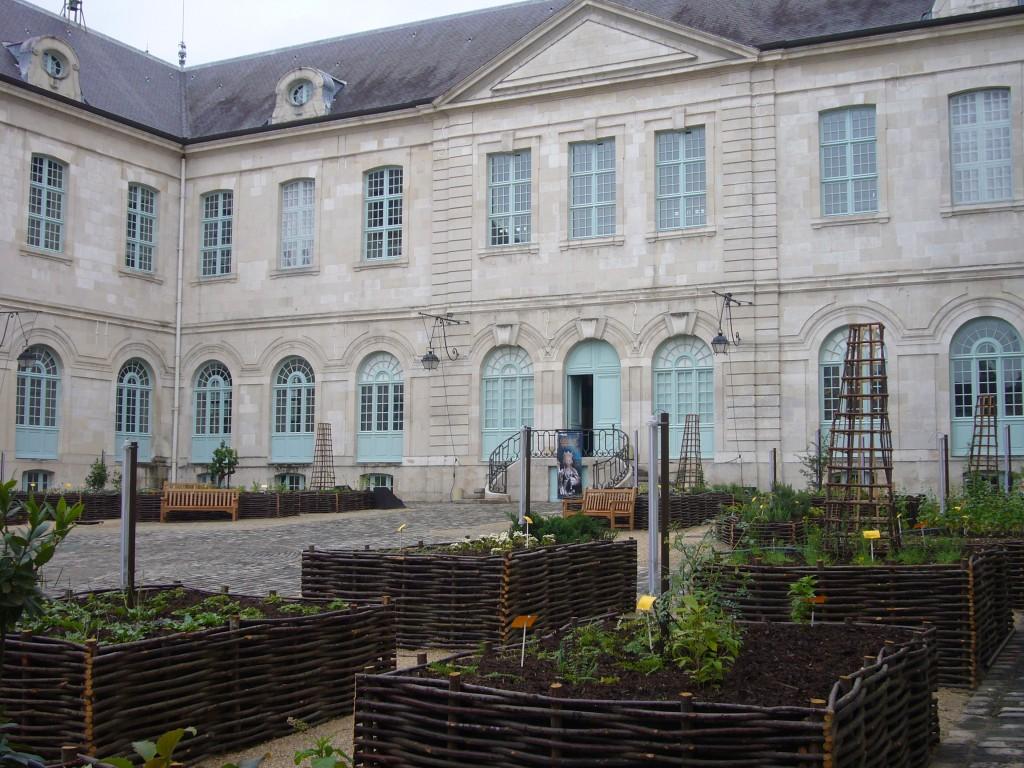 menuiserie-lambert-projet-hotel-dieu-2