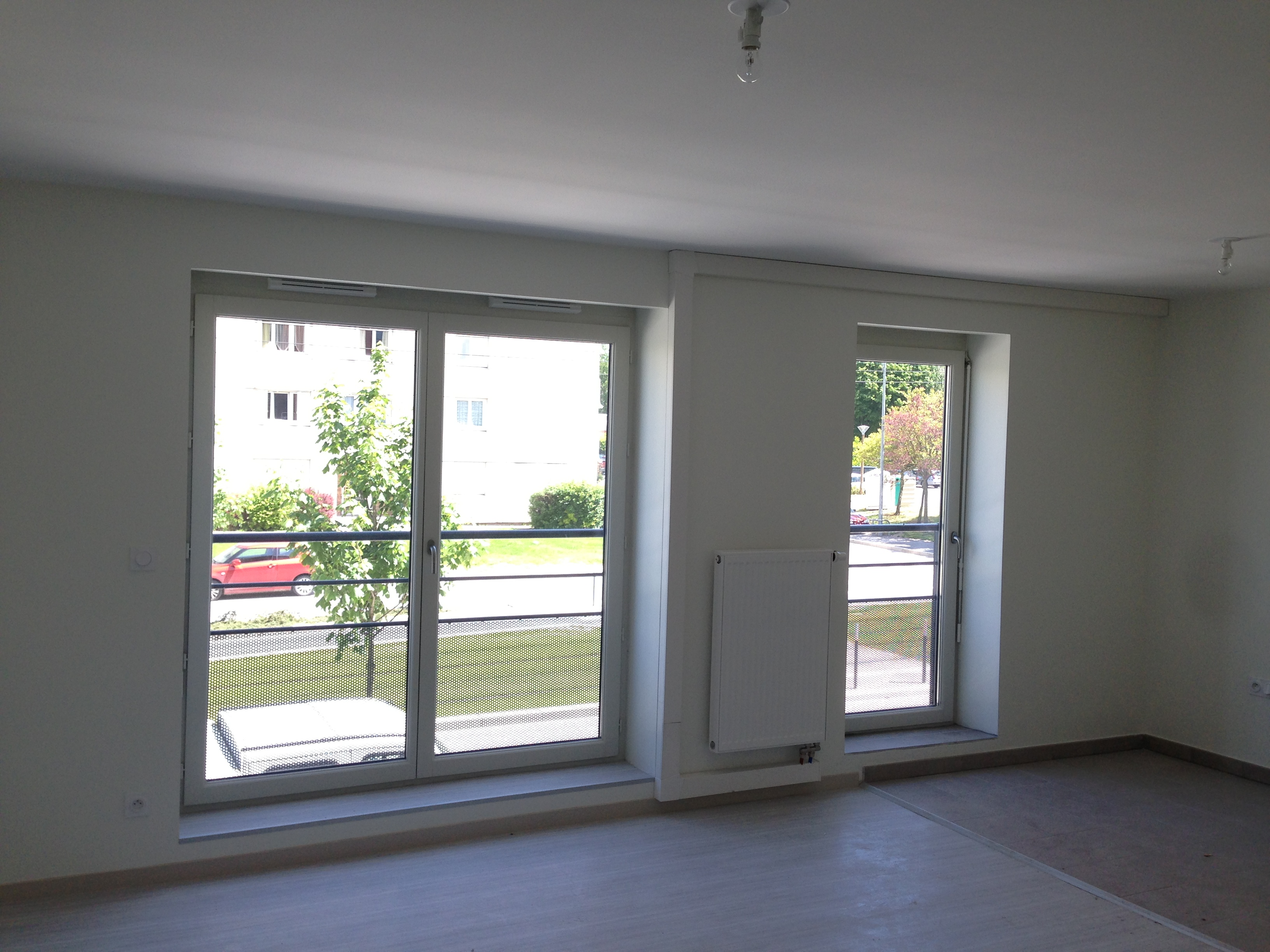 menuiserie-lambert-projet-residence-josephine