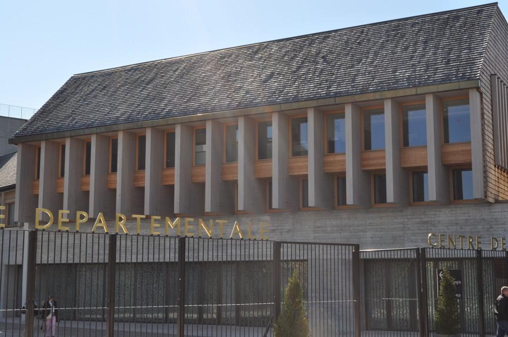 menuiserie-lambert-projet-centre-congrés-aube3