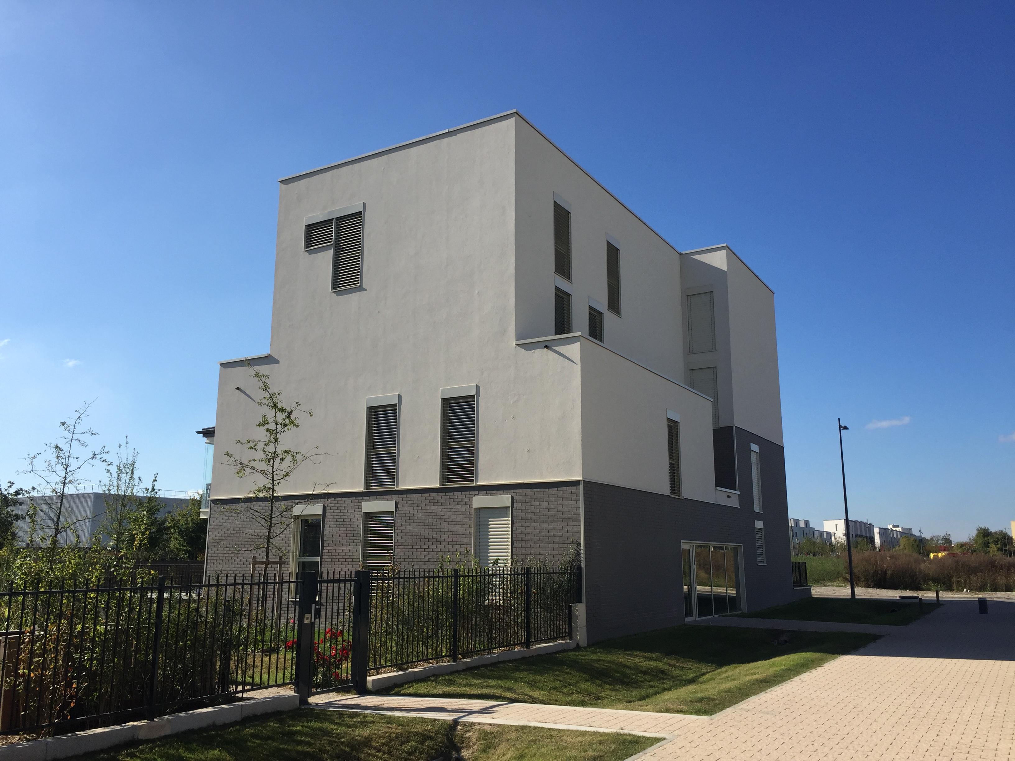 menuiserie-lambert-projet-eco-quartier-rema'vert3