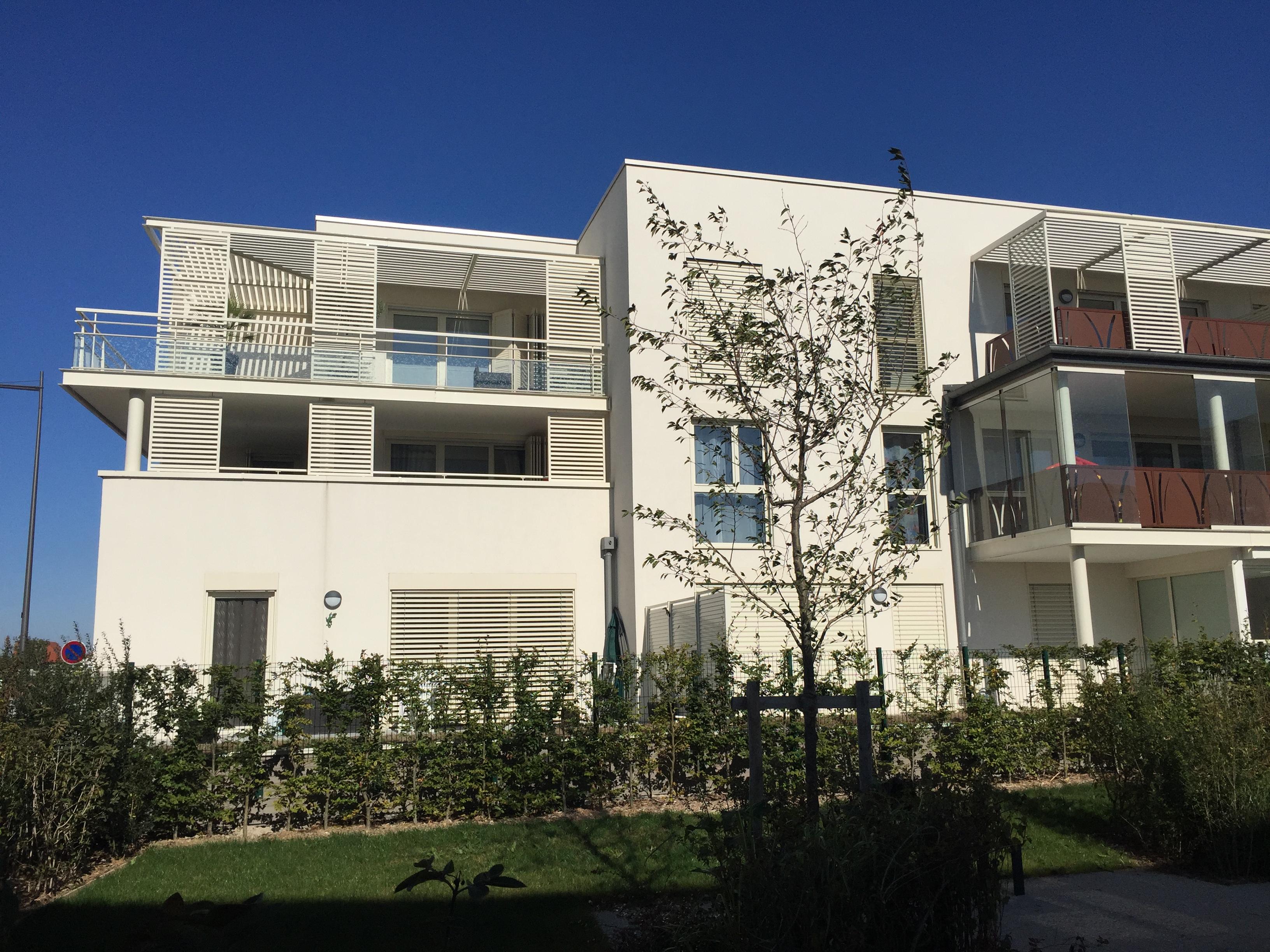 menuiserie-lambert-projet-eco-quartier-rema'vert1