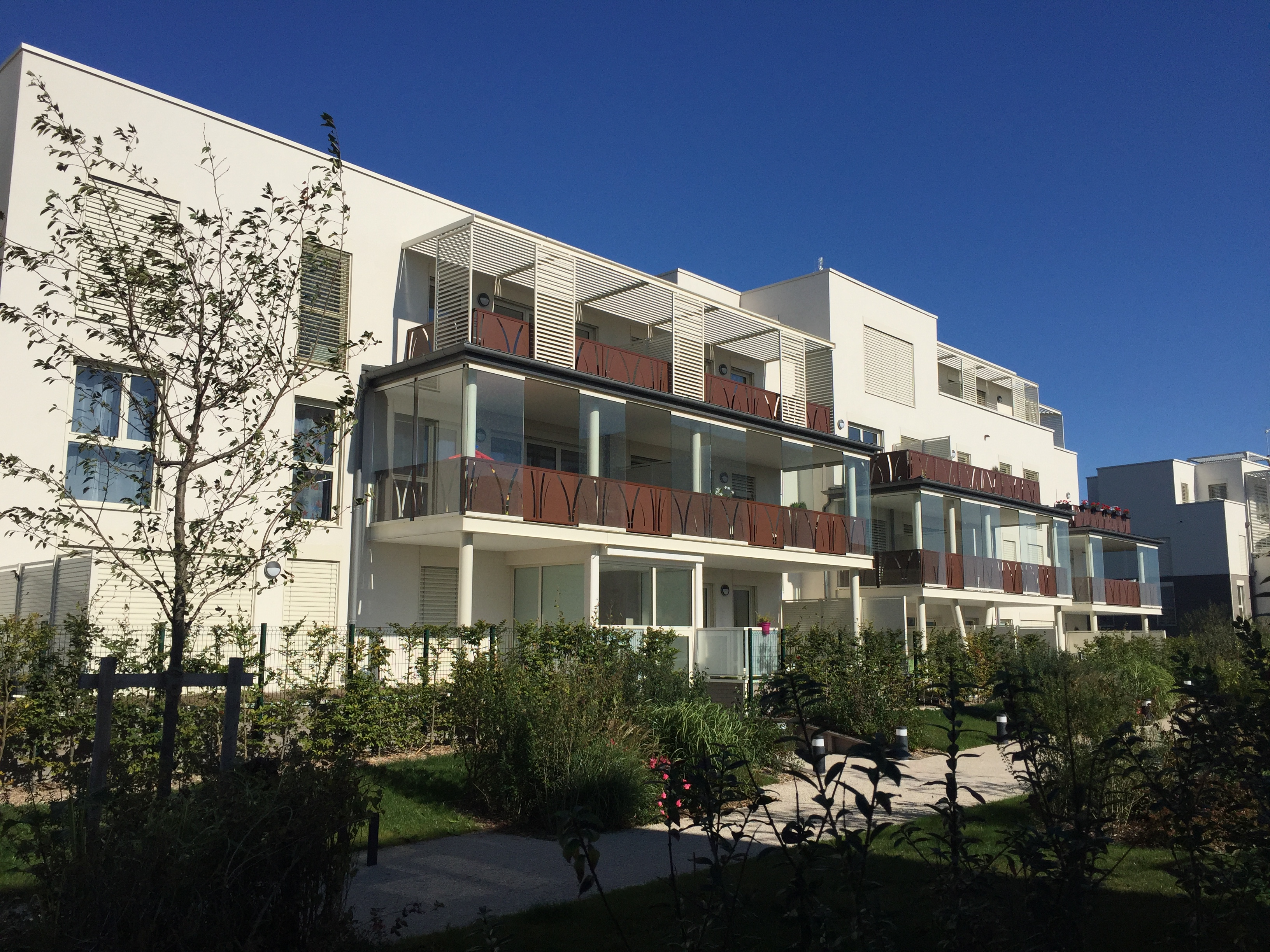 menuiserie-lambert-projet-eco-quartier-rema'vert2