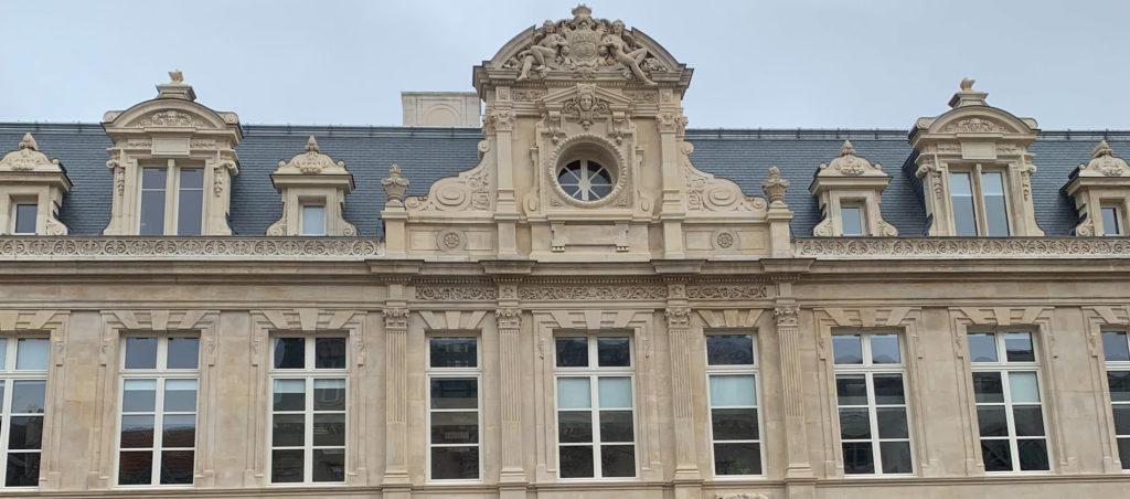 menuiserie-lambert-projet-hotel-de-ville-reims-2