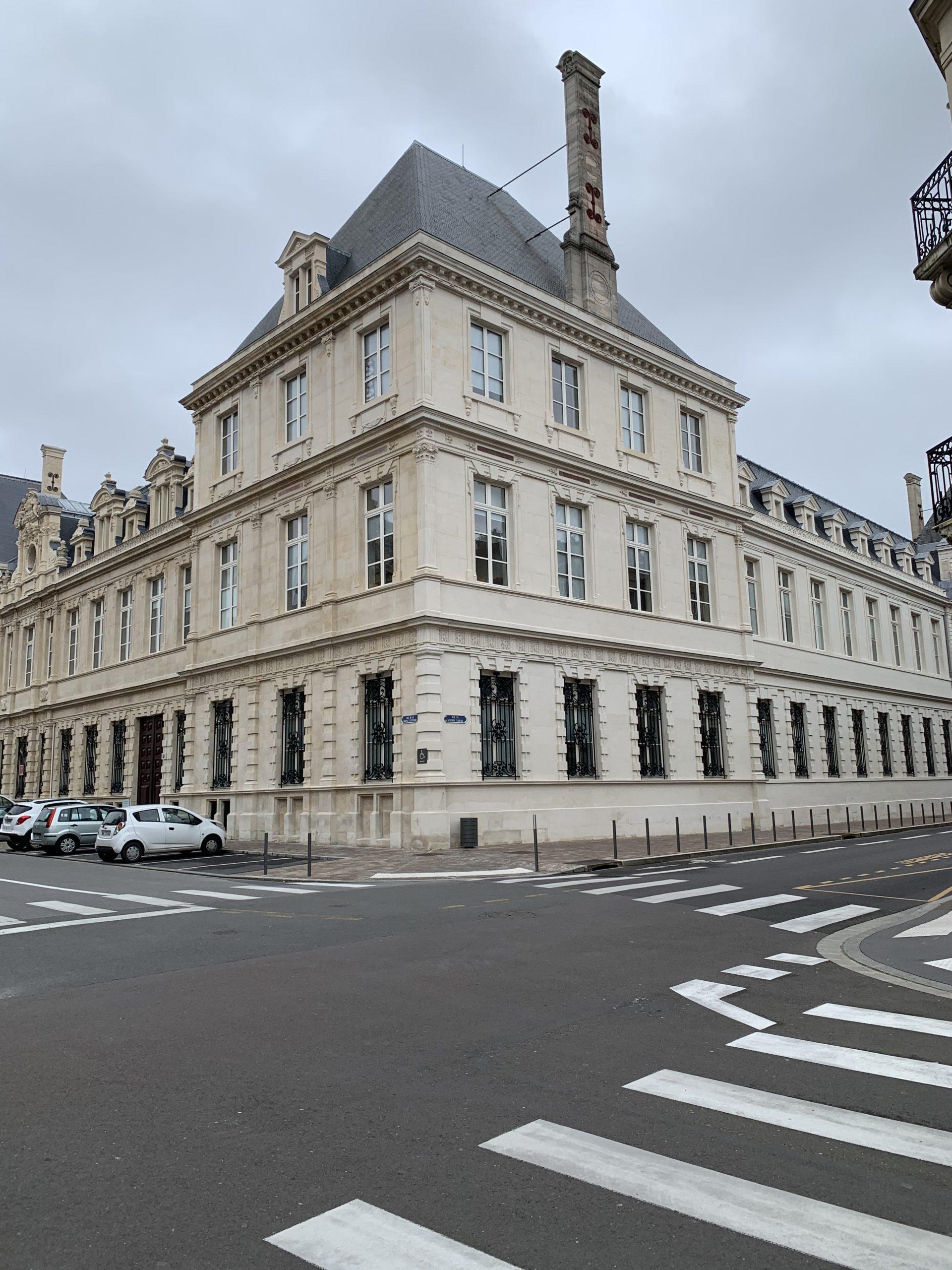 menuiserie-lambert-projet-hotel-de-ville-reims-1